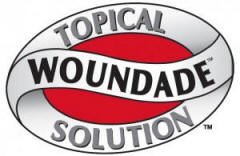Topical Woundade Solution